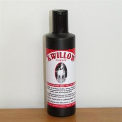 Kwillow Powder - BUY NOW